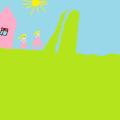 КомРик 2015-16. Рисунок 6-7 лет